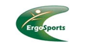 Ergosports Logo