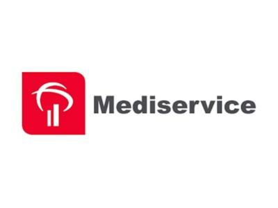 Mediservice