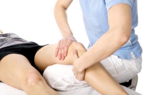 Fisioterapia em Ortopedia, Traumatologia e Reumatologia