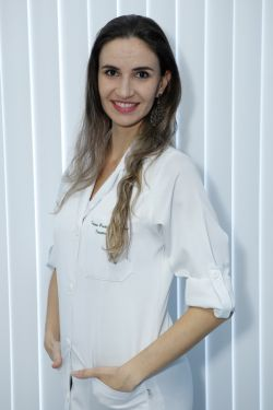 Dra Tatiana Pscheidt Hakbart