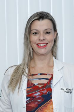Dra Heloisa Planinc